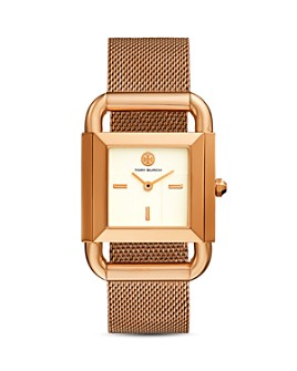 Tory Burch - The Phipps Watch, 41mm