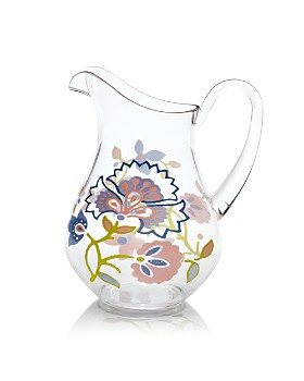 Dansk - Pelle Melamine Pitcher - 100% Exclusive