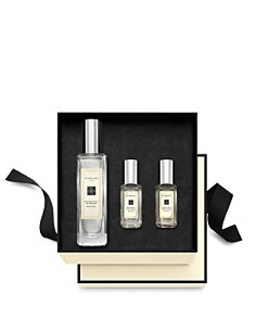 Jo Malone London English Pear & Freesia Fragrance Combining™ Trio - Bloomingdale's_0