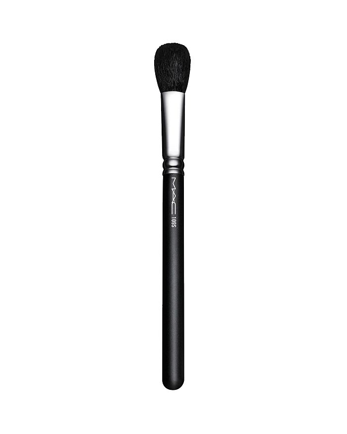 M·A·C - 109S Small Contour Brush