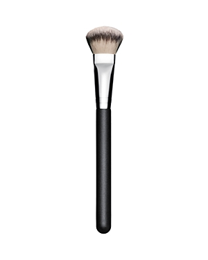128S Split Fiber Cheek Brush