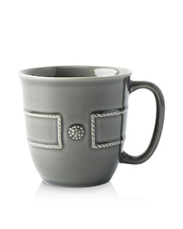 Juliska - Berry & Thread French Panel Mug