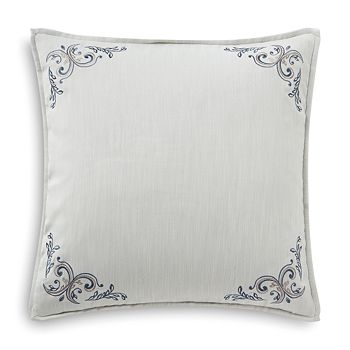 Waterford - Florence Embroidered Euro Sham
