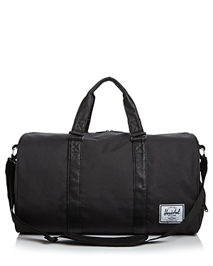 Herschel Supply Co. Novel Canvas Weekender