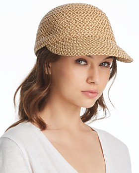 fb2fde2036a Eric Javits Hats - Bloomingdale s