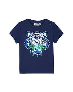 Kenzo Boys' Tiger Tee - Baby - Bloomingdale's_0