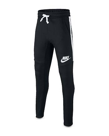 74bf09fe73b3f Nike Boys' Slim-Fit Track Pants - Big Kid   Bloomingdale's
