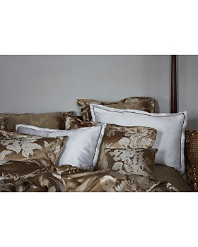 Gingerlily - Tropical Sand Silk Bedding Collection - 100% Exclusive