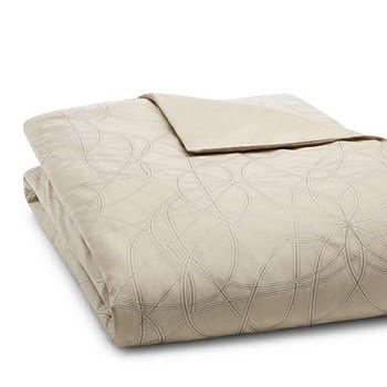 Frette - Cerchi Duvet Covers - 100% Exclusive