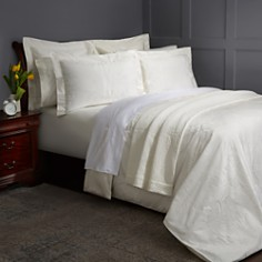 Frette Conchiglia Bedding Collection - 100% Exclusive - Bloomingdale's_0