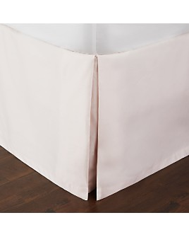 Hudson Park Collection - 680TC Bedskirts - 100% Exclusive