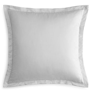 Hudson Park Collection - 680TC Sateen Euro Sham - 100% Exclusive