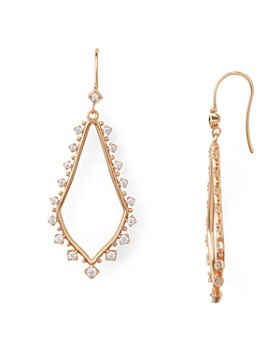 Kendra Scott - Bea Drop Earrings