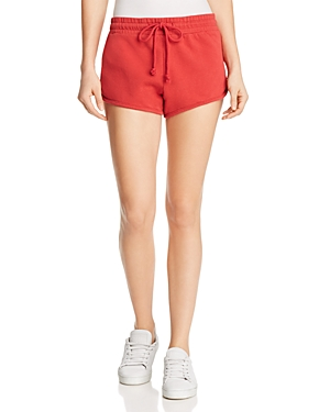 Pistola Ellie French Terry Shorts