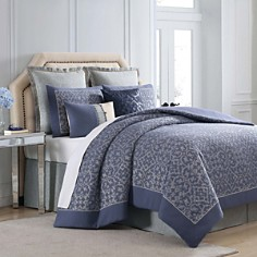 Charisma - Villa Bedding Collection