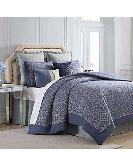 Charisma - Villa Comforter Sets