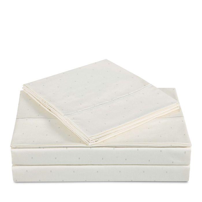 Charisma - Dot Wrinkle-Free Sheet Sets