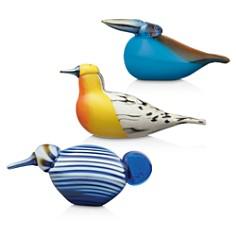 Iittala Birds by Toikka - Bloomingdale's_0