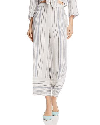 Beltaine - Striped Pants - 100% Exclusive