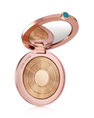$Estée Lauder Bronze Goddess Illuminating Powder Gelée - Bloomingdale's