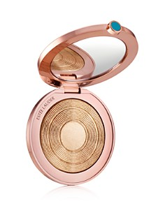 Estée Lauder Bronze Goddess Illuminating Powder Gelée - Bloomingdale's_0