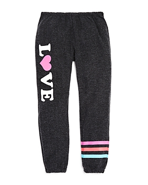 Chaser Girls Love Sweatpants  Big Kid