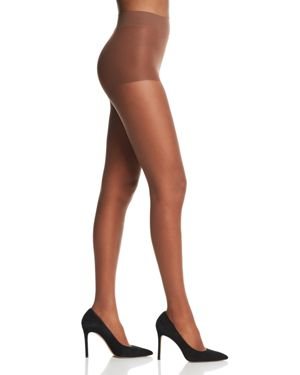 The Nudes Control Top Tights, A06