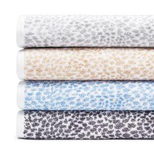 Matouk Nikita Hand Towel
