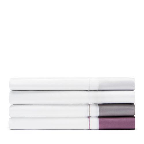 Yves Delorme - Lutece Sheets