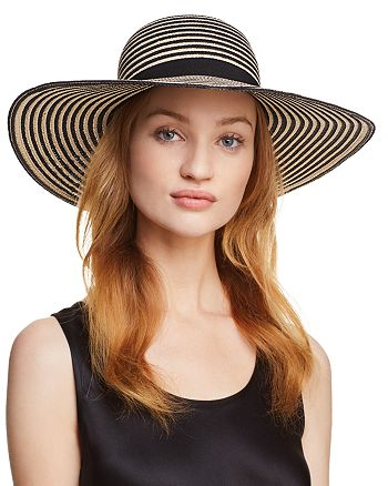 4bae1571bd8 August Hat Company - Happy Hour Floppy Hat