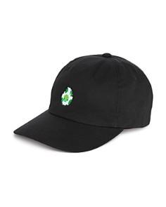 Bricktown Nintendo Yoshi Egg Baseball Cap - 100% Exclusive - Bloomingdale's_0