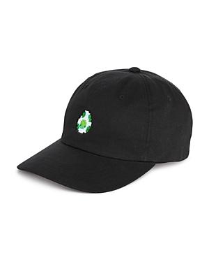 Bricktown Nintendo Yoshi Egg Baseball Cap - 100% Exclusive