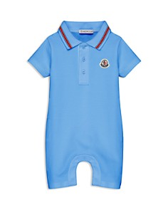 Moncler Boys' Collared Shortall - Baby - Bloomingdale's_0