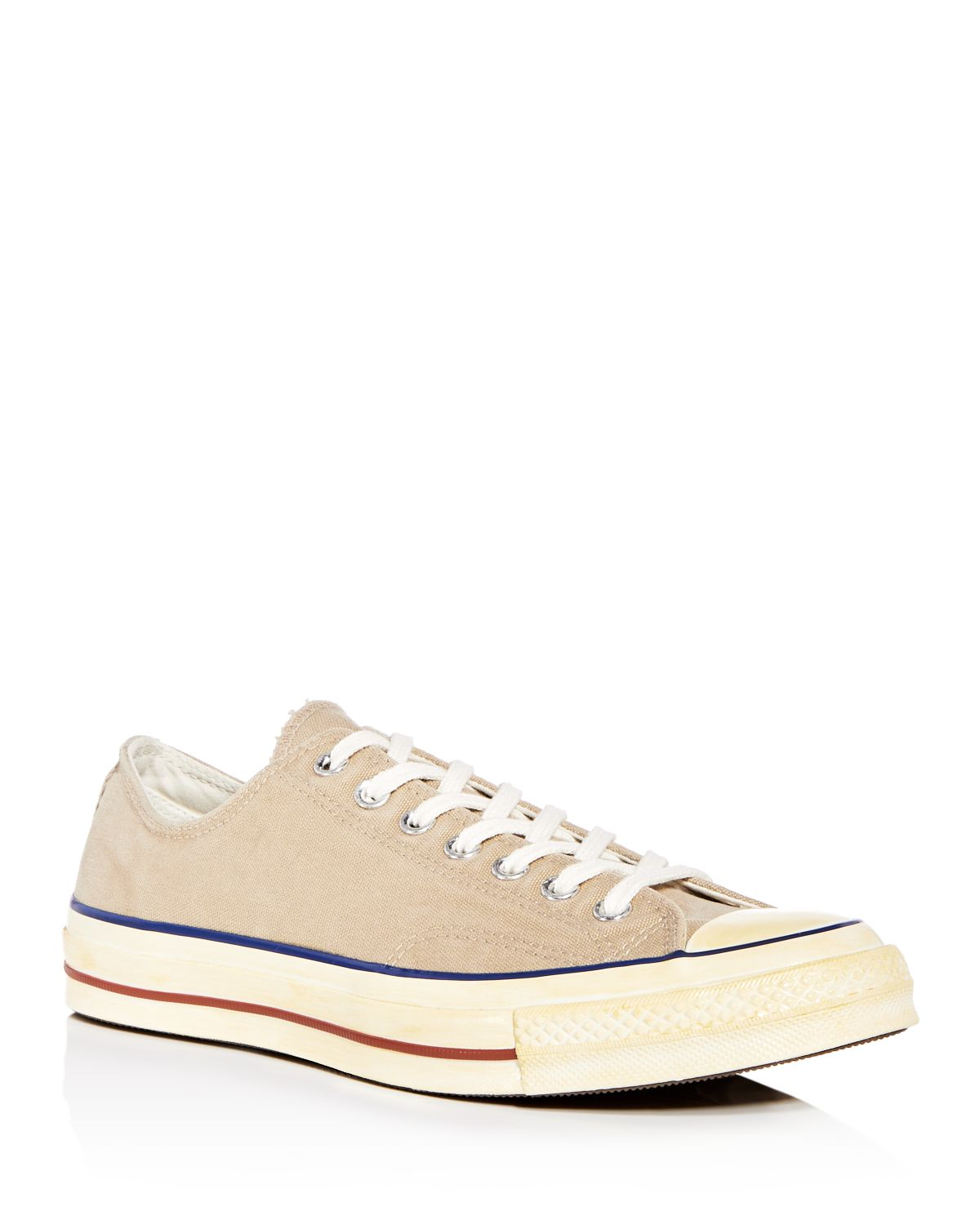 Converse Men's Chuck Taylor All Star '70 Lace Up Sneakers