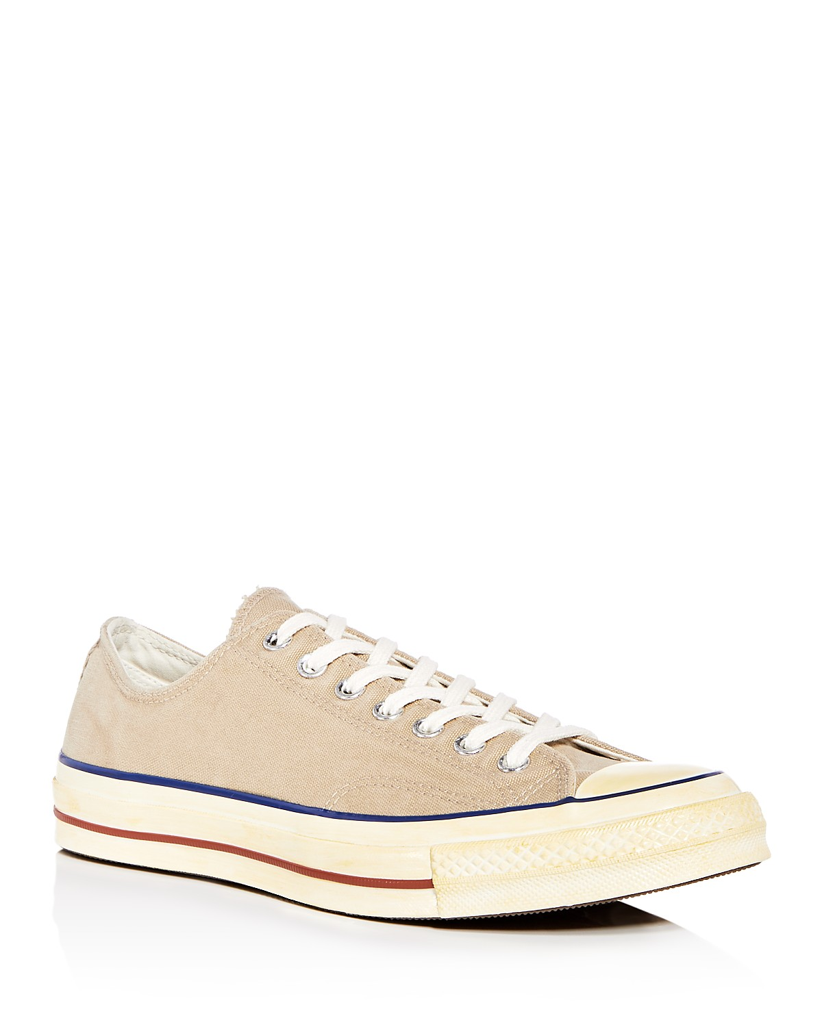 Converse Men's Chuck Taylor All Star '70 Lace Up Sneakers tDsPPD