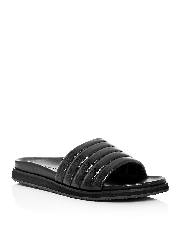 Kenneth Cole New York Men's Story Slide Sandal