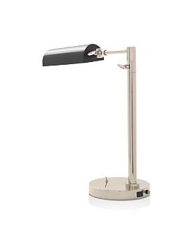 Mitchell Gold Bob Williams - Leland Table Lamp
