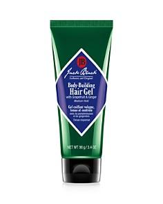Jack Black Body-Building Hair Gel - Bloomingdale's_0