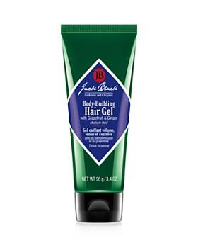 Jack Black - Body-Building Hair Gel
