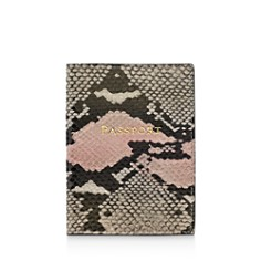 Graphic Image Passport Case - Bloomingdale's_0