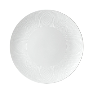Wedgewood Gio Serving Platter