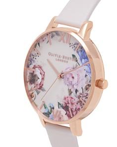Olivia Burton - Enchanted Garden Watch, 38mm - 100% Exclusive