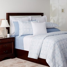Alma by SFERRA Hiro Bedding Collection - Bloomingdale's_0