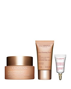 Clarins - Extra-Firming 24/7 Discovery Kit