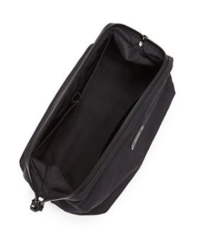 Uri Minkoff - Washed Nylon Santa Cruz Travel Kit