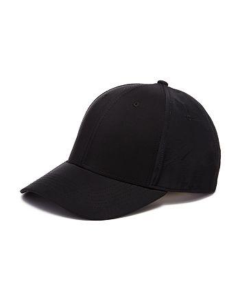 Gents - Nylon Executive Hat