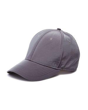 GENTS NYLON EXECUTIVE HAT