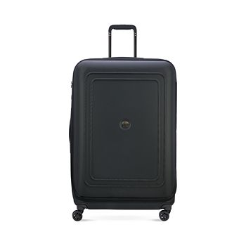 """Delsey - Cruise 29"""" Expandable Spinner - 100% Exclusive"""
