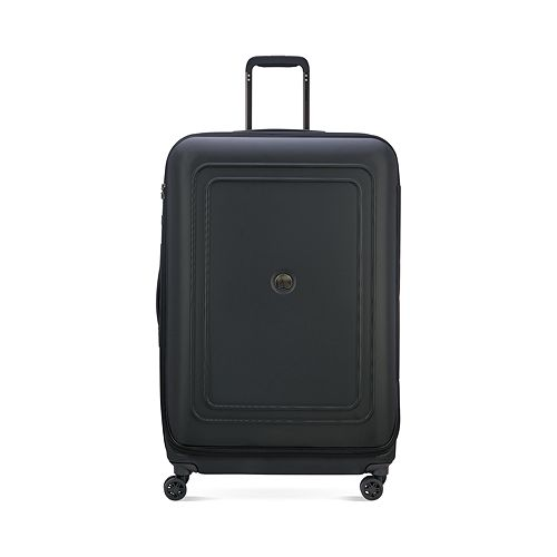 "Delsey - Cruise 29"" Expandable Spinner - 100% Exclusive"
