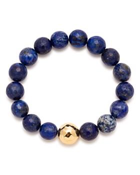 Gorjana - Power Gem Statement Bracelet